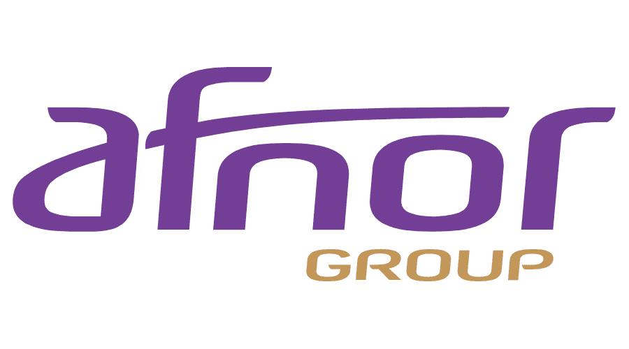 afnor-group