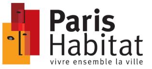 paris-habitat