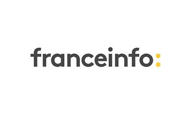 """La startup française Golem.ai défend l'usage d'une intelligence """"éthique"""" à base d'algorithmes contrôlables."""